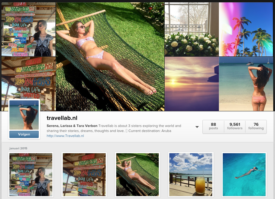 travellab instagram