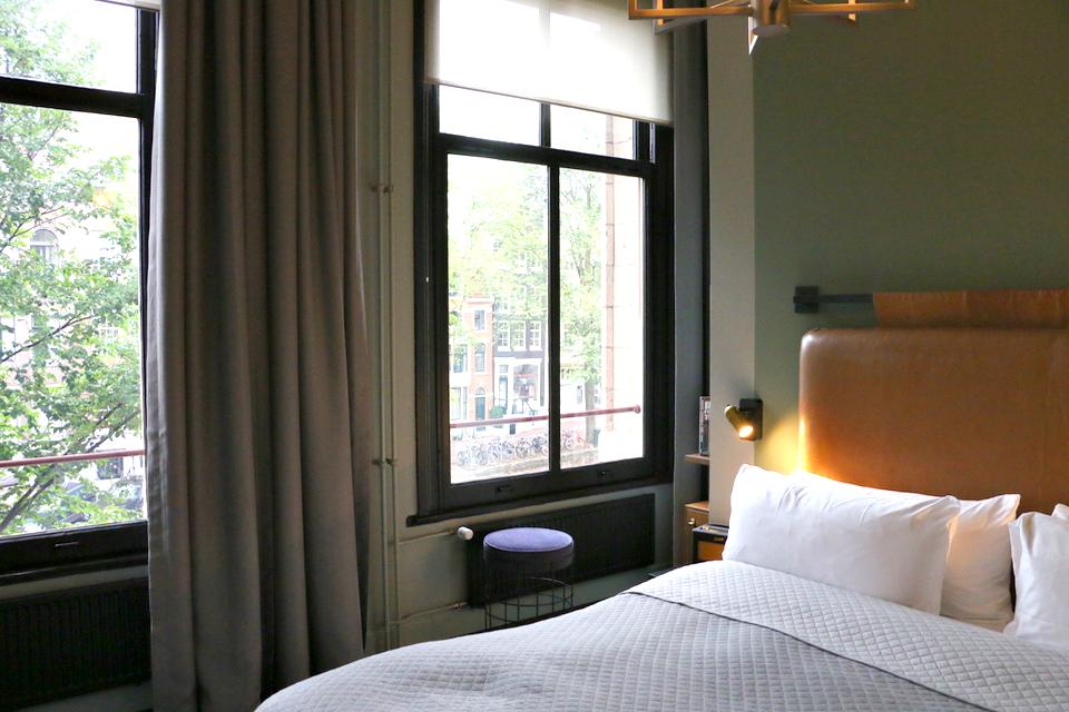 the hoxton amsterdam review - 10