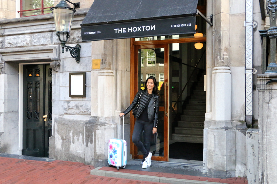 the hoxton amsterdam review - 8